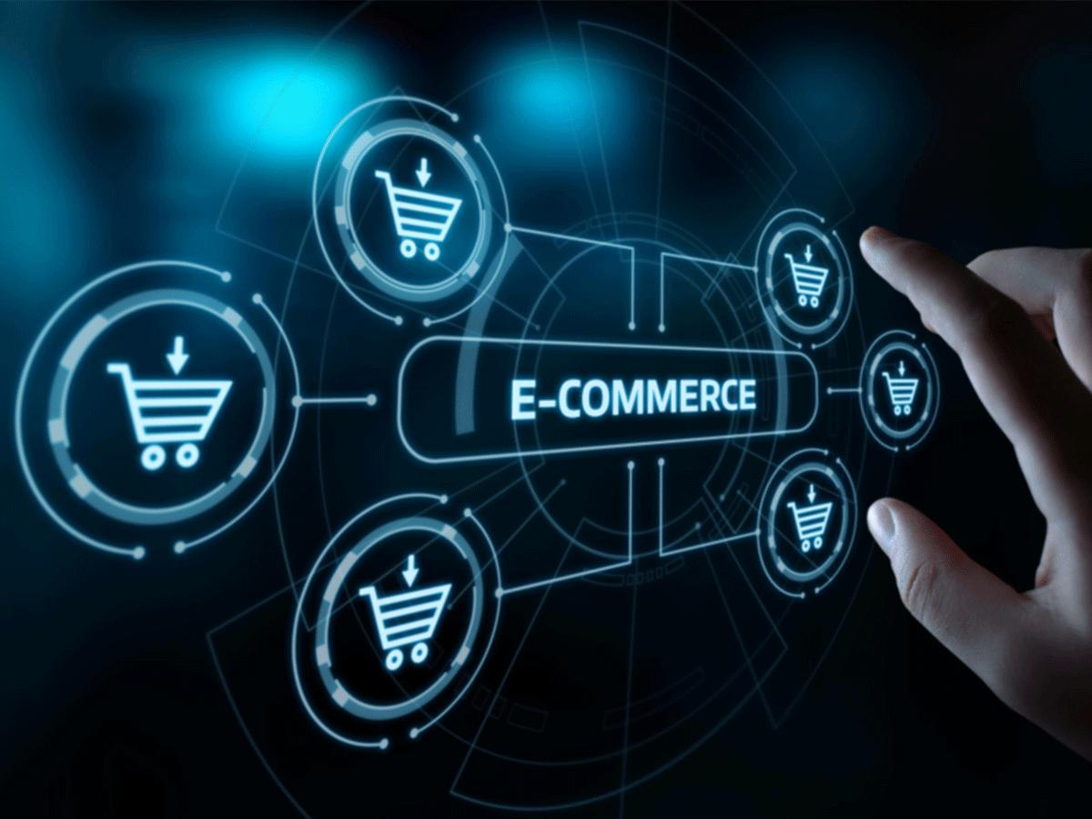 e-commerce-internet